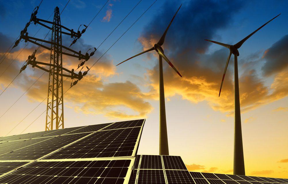 Generadores y distribuidores en alerta: Presentan proyecto de Ley que prohibe cortes al 2023