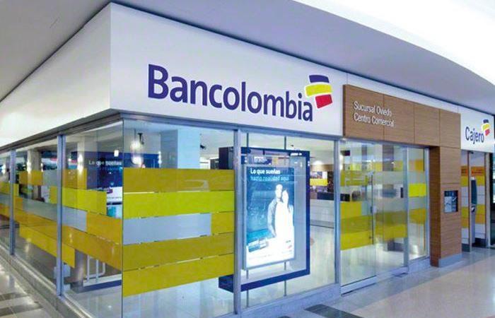 """Bancolombia: """"Tenemos interés de acompañar a los participantes de la subasta con financiación"""""""