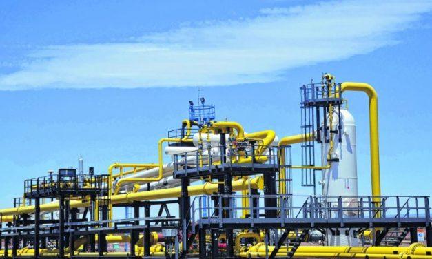 Expertos analizan la flexibilidad y transición energética en el mercado de Chile