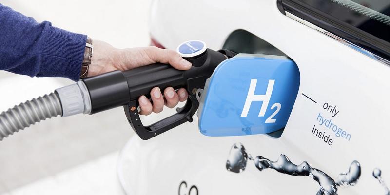 Investigadores advierten que «el hidrógeno azul no tiene realmente ningún papel en un futuro sin carbono»
