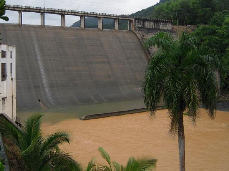 Recomiendan ampliar la capacidad y factor de planta de hidroeléctricas en Puerto Rico