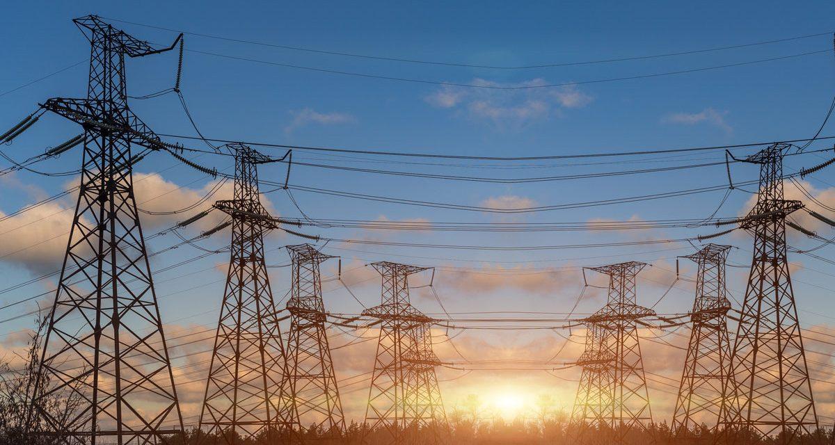 Colombia presenta su nuevo plan de generación y transmisión 2020 – 2034