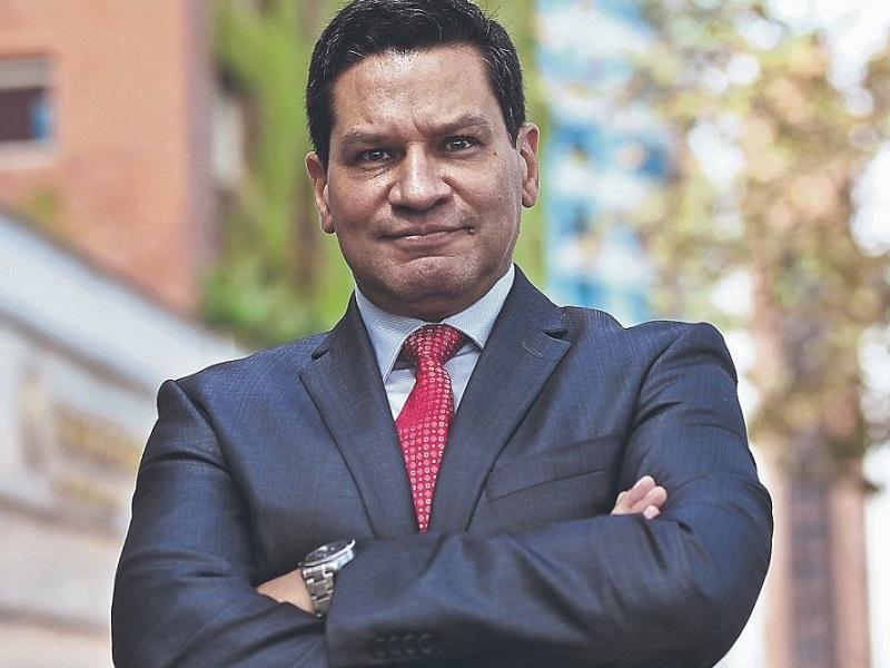 Licitaciones renovables y reglamento de generación distribuida: dos pendientes en Perú