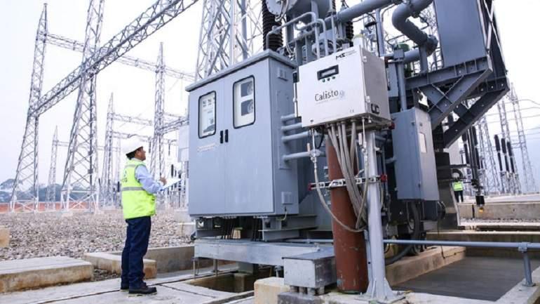 Aseguran que 47.000 pymes pagarían un 30% menos de energía por acceder a la contratación libre en Chile