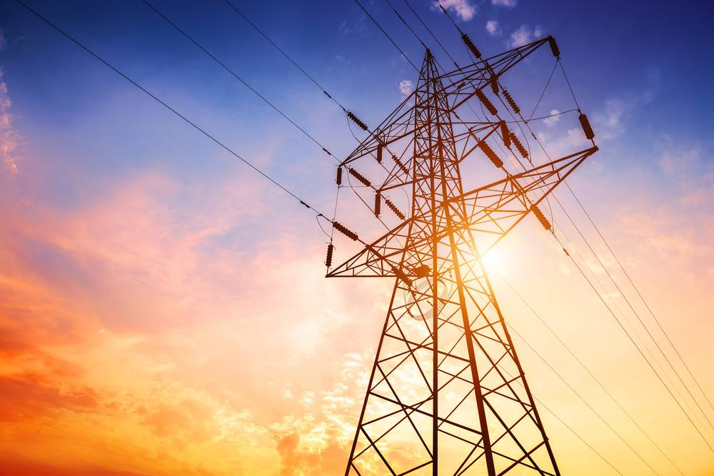 Colombia reglamenta un nuevo plan de transmisión eléctrica para los próximos 15 años