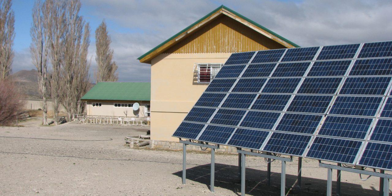 La Secretaría de Energía publicó la convocatoria para la sexta licitación del año del PERMER