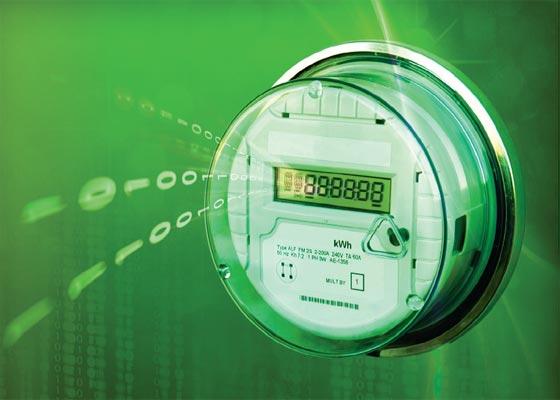 El Gobierno apura la medición inteligente para este año y pone el acento en los operadores de red