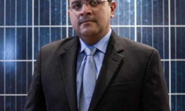 Panamá trabaja mejoras regulatorias para generación distribuida