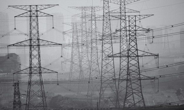 """Julián Vega de GEIDCO: """"Hace ya 20 años que se está hablando de la interconexión eléctrica Colombia-Panamá"""""""