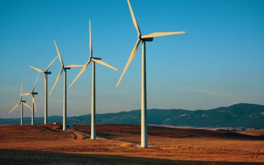 Nuevo récord de abastecimiento por energías renovables en Argentina