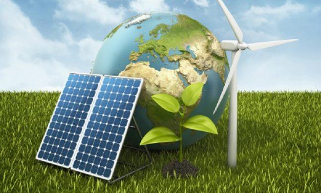 CNE promete subastas de energías renovables en República Dominicana tras evaluar el caso colombiano