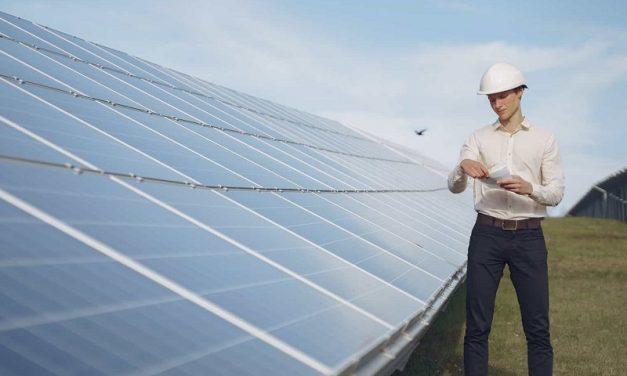 Se aproxima una nueva convocatoria para proyectos renovables en Puerto Rico