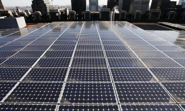 Clúster Energético del Interoceánico regionaliza proyectos de generación distribuida en México