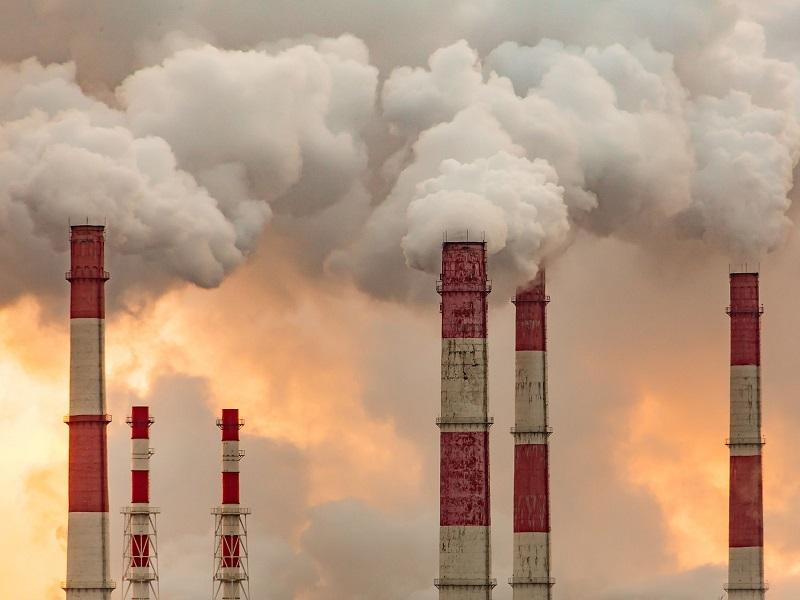 OLADE alerta que la mitad de los países de Latinoamérica no priorizan su descarbonización