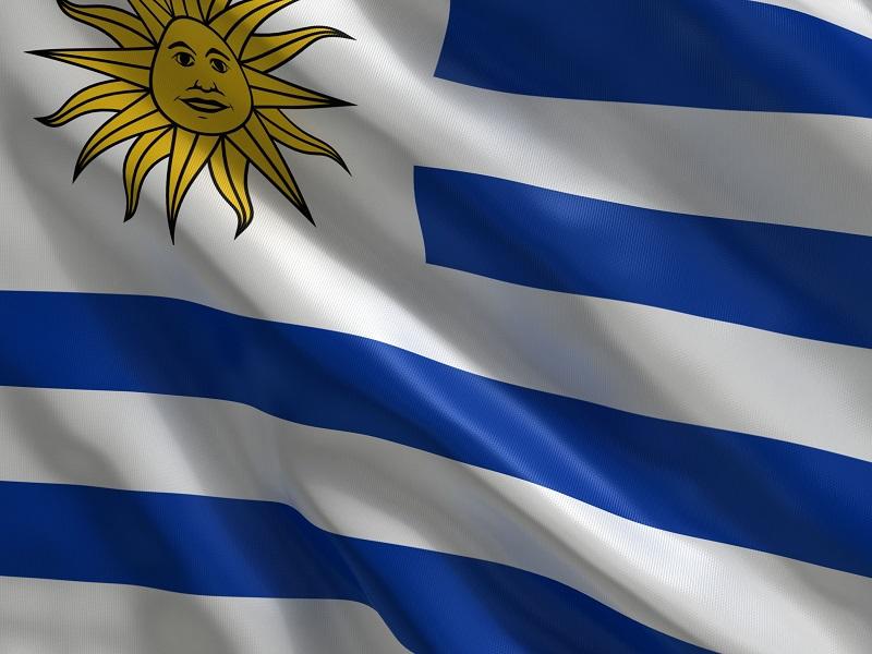 Funcionario anuncia que Uruguay evalúa la emisión de un bono para financiar acciones climáticas