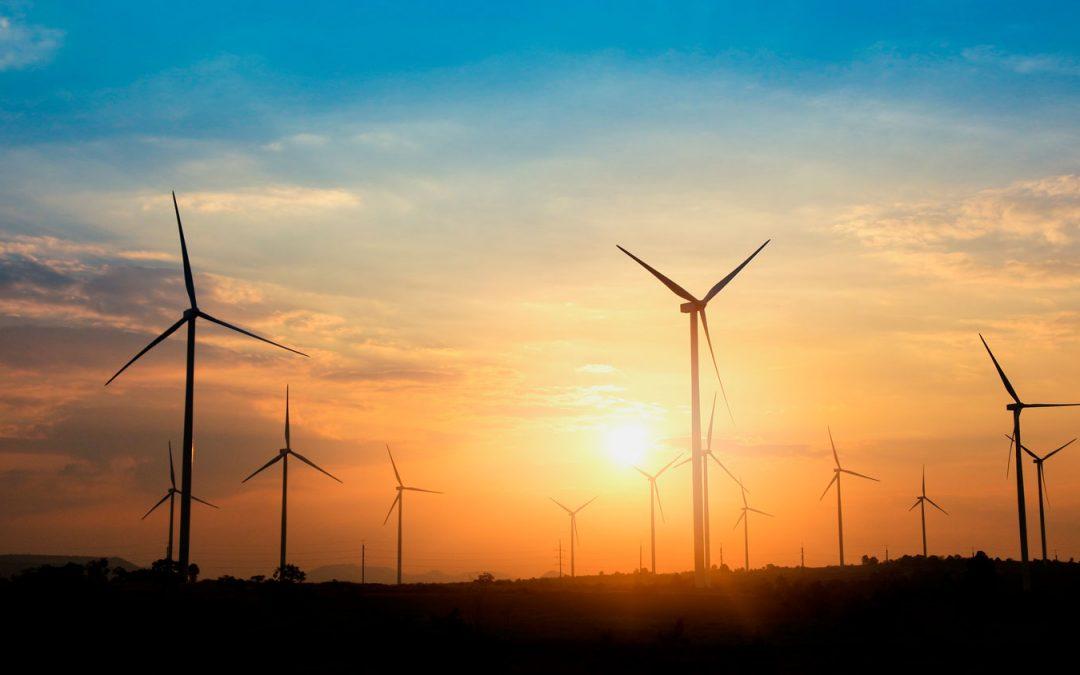 SPR reconoce cerca de 10 GW de proyectos renovables en desarrollo en Perú