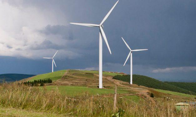 Sorprende ABO Wind con su portafolio de proyectos renovables en Argentina