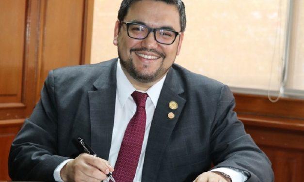 Guatemala estudia factibilidad de un megaproyecto hidroeléctrico binacional con México