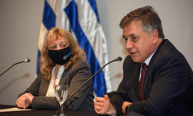 Uruguay reconocerá la producción con energía renovable a través de un sistema de certificados