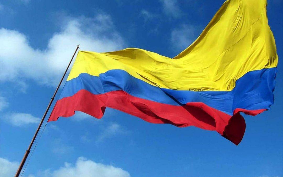 """Números preliminares prometen """"sorpresas"""" en los precios de la subasta renovable en Colombia"""