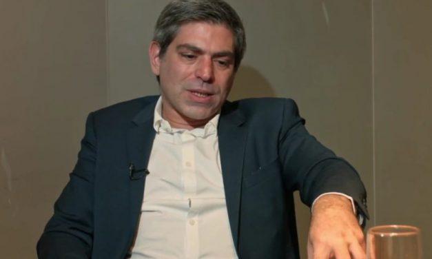 Paulo Farina: «Si se dejara competir renovables y gas el precio monómico se cae»