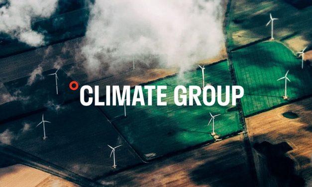 The Climate Group realza el rol de los gobiernos subnacionales como catalizadores de la ambición climática