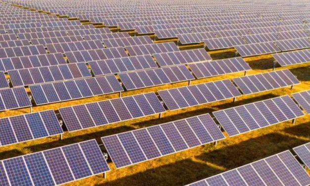 CMI Energía posee 400 MW de proyectos en desarrollo en Centroamérica y el Caribe