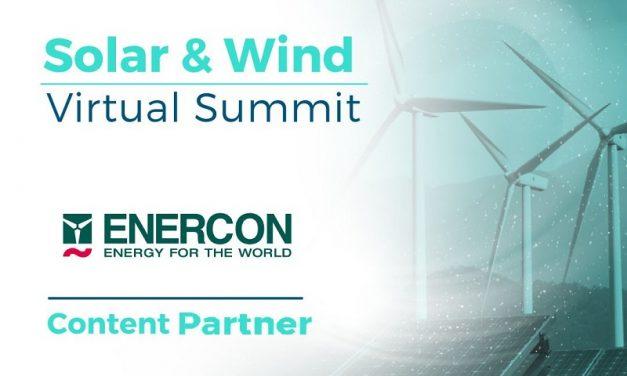 Enercon analizará competitividad de la tecnología eólica en Latam Future Energy