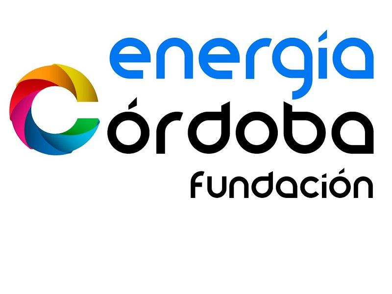 Nace la Fundación Energía Córdoba para impulsar investigaciones sobre transición energética