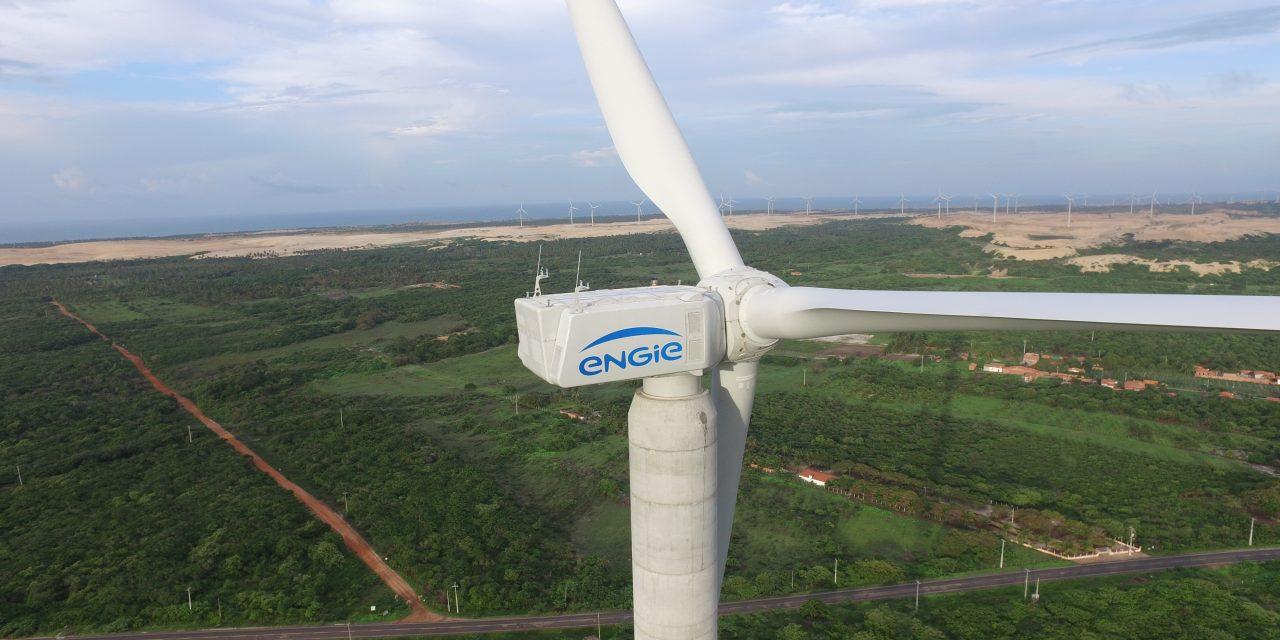 Engie oficializó su plan de renovables con un pipeline de más de 1 GW en desarrollo en Perú