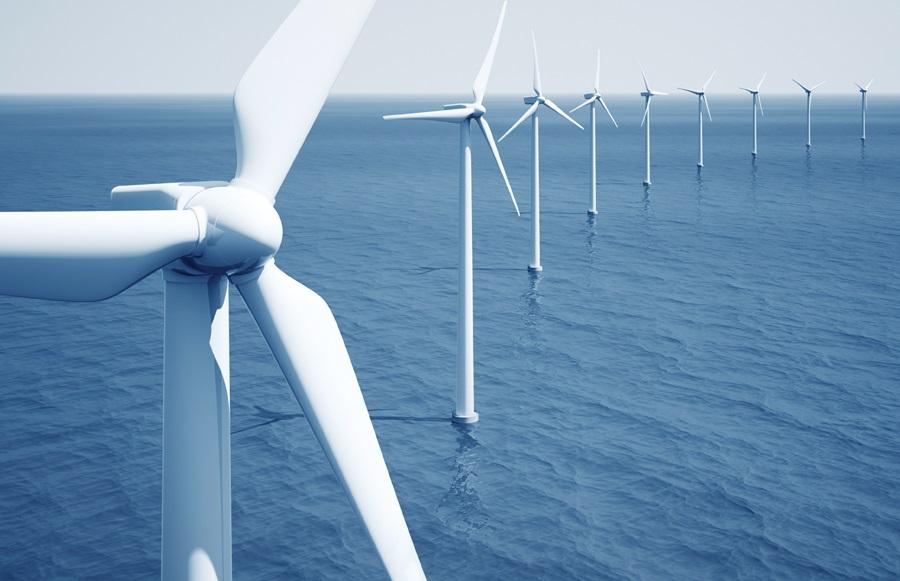 GWEC y agencias energéticas costarricenses desarrollarán hoja de ruta para eólica offshore en Costa Rica