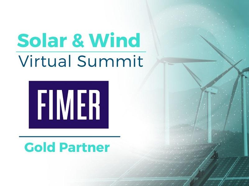 Fimer pone el foco sobre la electrónica de potencia para impulsar innovaciones en el sector energético