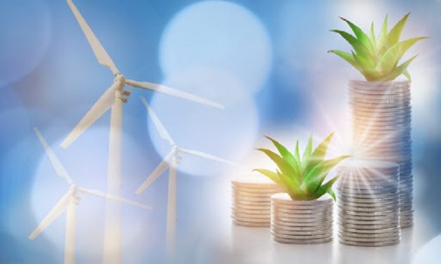 PreCOP26: ¿Esta vez llegarán los fondos para descarbonizar países en desarrollo?