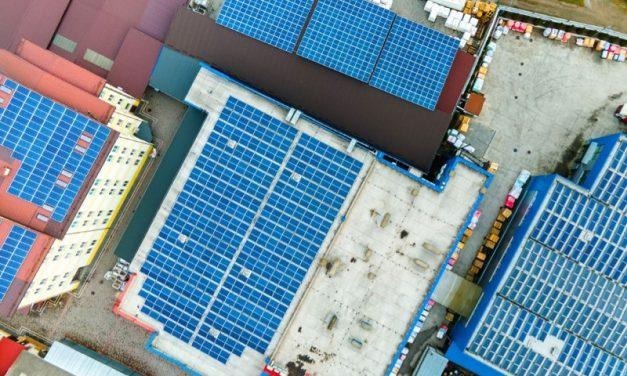Nueva regulación e incentivos: así planean impulsar la generación distribuida en Panamá
