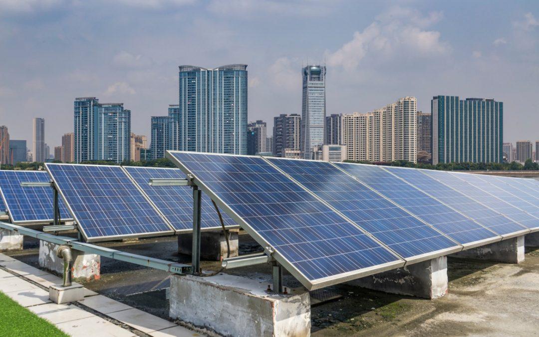 Sunwise amplía las fronteras del software de cotización de proyectos fotovoltaicos