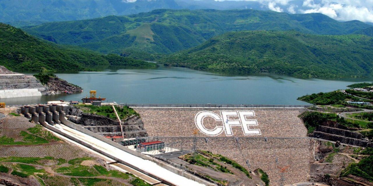 Admonitor advierte por qué las hidroeléctricas no podrían despacharse primero en México