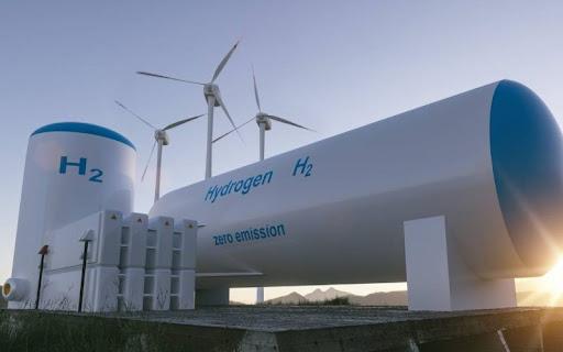 Chile apunta a exportar UDS 16 mil millones de H2 verde en 2040 pero encuentra desafíos