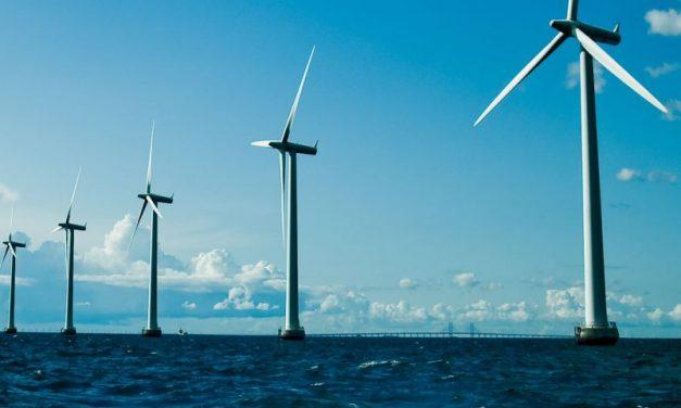 Uruguay ratifica licitaciones y un nuevo modelo de negocios para producir hidrógeno verde