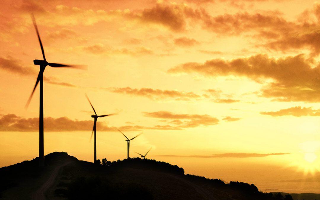El atraso de los proyectos renovables generaría aumento en los precios en Colombia