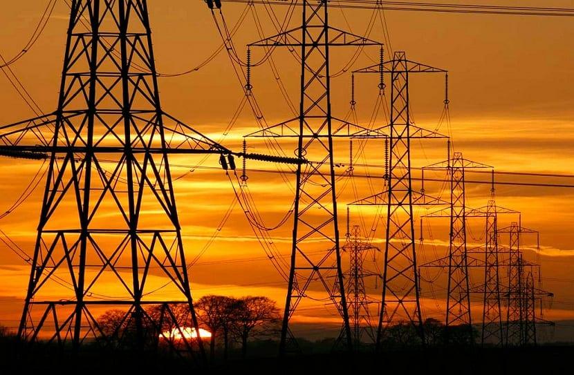 El Ministerio de Energía pone a consulta un nuevo reglamento de transferencias de potencia