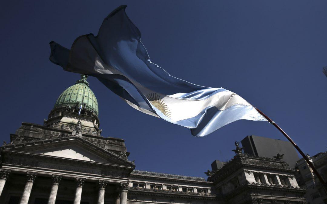Presupuesto Argentina 2022: ¿Qué plan previsto hay para las energías renovables?