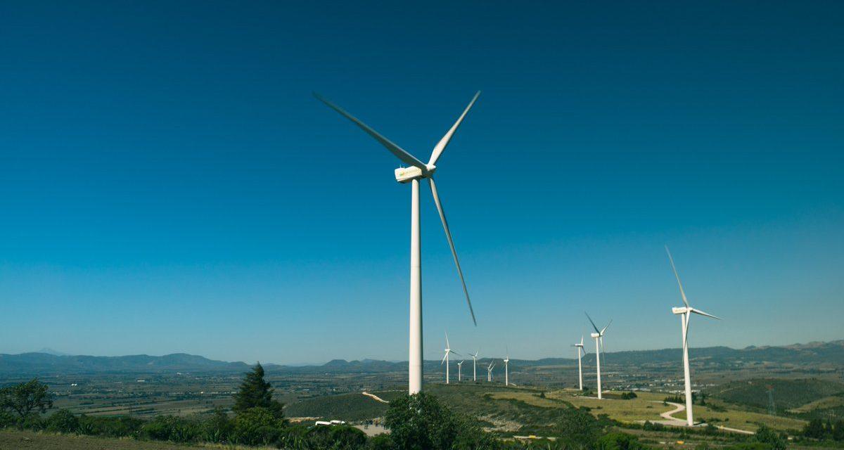 El Clúster Energético Poblano busca más offtakers con energía generada en el propio Estado