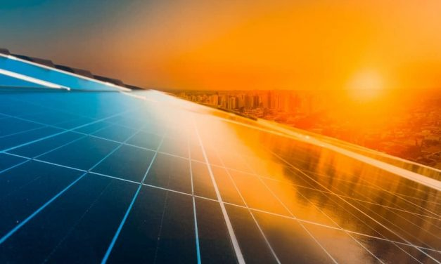 Mercado a término en Argentina: 16 proyectos se dieron de baja por 313 MW