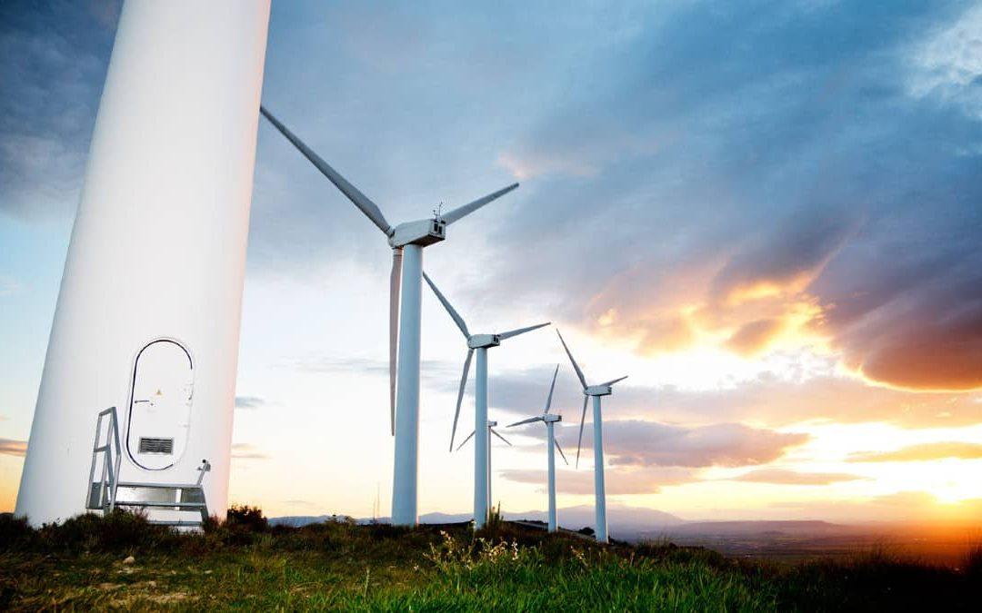 Estiman que el potencial renovable en Perú es mayor a 90 GW de potencia