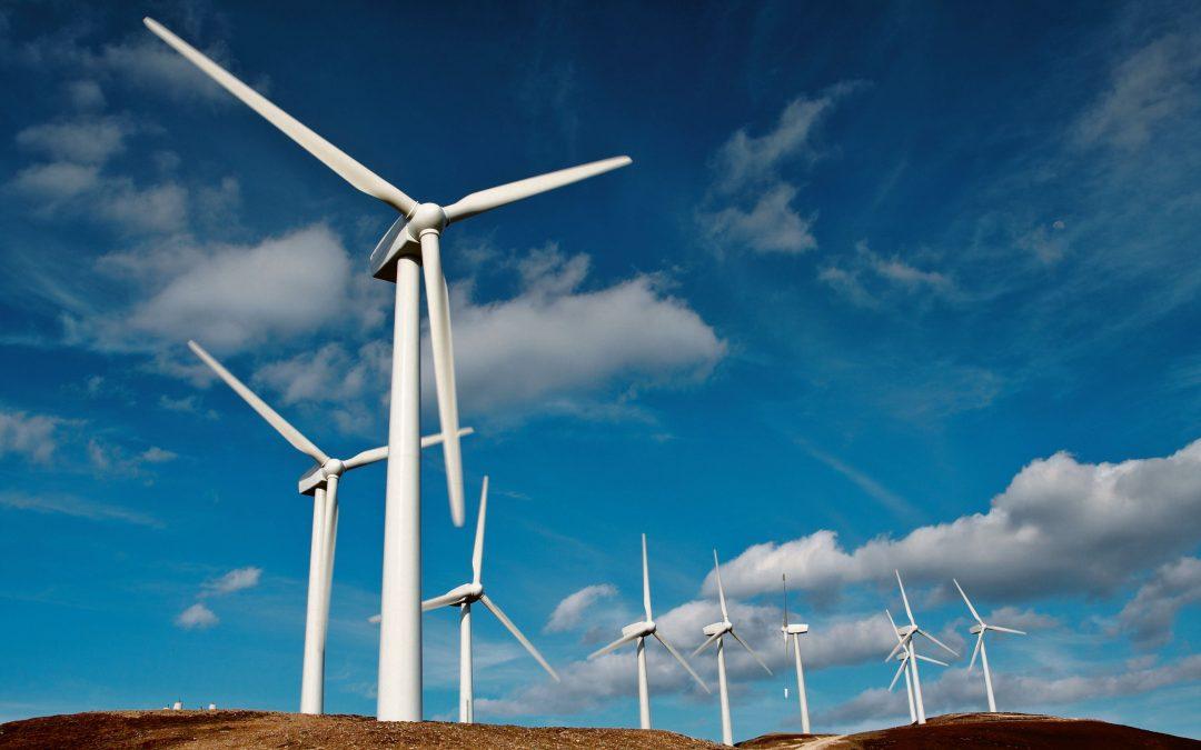 TotalEnergies comparte los proyectos de electrificación y renovables para los próximos años en Argentina