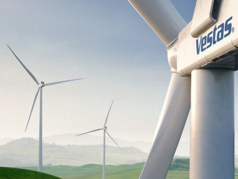 Vestas analizará la subasta de energías renovables en Colombia en Latam Future Energy