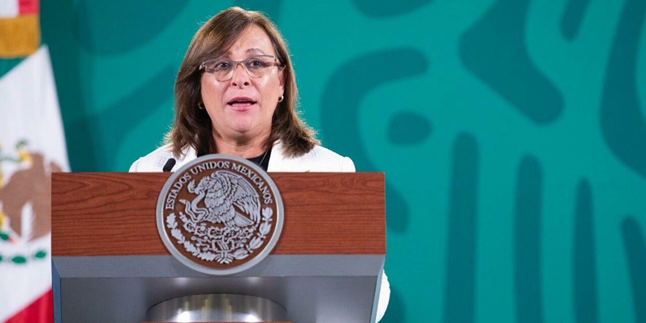 A menos de un mes de la COP26 México confirma que las renovables no tendrán prioridad en su matriz