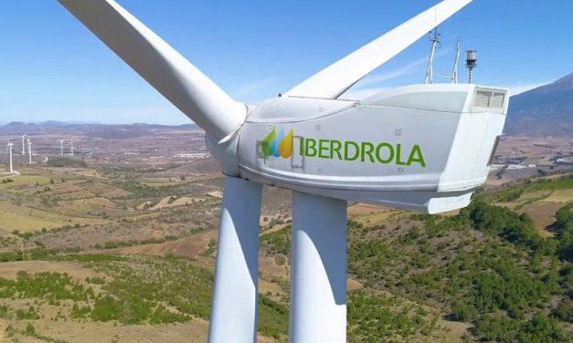 """Guanajuato se concentra en las renovables y confirma que Iberdrola """"acaba de iniciar"""" un proyecto eólico"""