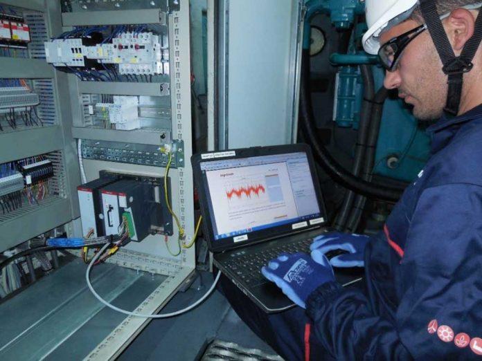 Ingeteam lanza INGEPREDICT: una solución 360 para el mantenimiento predictivo integral del sector energético e industrial
