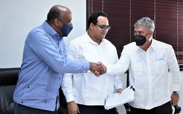 Los siete nuevos contratos de energías renovables que se firmaron en República Dominicana